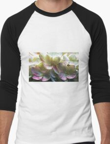 Hydrangea Blossoms T-Shirt