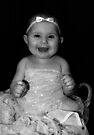 My Best Smile by Evita