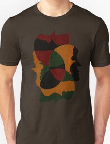 1 World T-Shirt