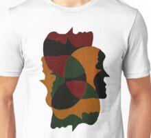 1 World Unisex T-Shirt