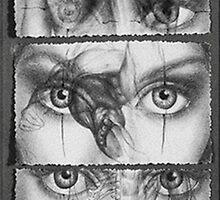 Surrender by Cynthia Lund Torroll
