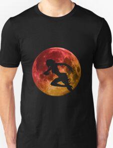 code geass kallen kozuki stadtfeld anime manga shirt T-Shirt