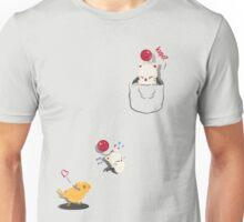 Kupo? Unisex T-Shirt