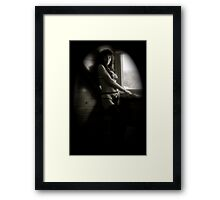 Black Magic Love & Desire . by Brown Sugar . Featured artists – Art Of Nude – 22nd September 2012. Fine Art America. Views: 2600.  Buy what you like! Framed Print