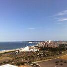 Durban Bay by BigBlue222
