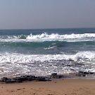 Surf by BigBlue222