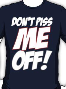 rage for ME CFS T-Shirt