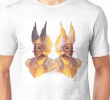 Lemon Gladiators Unisex T-Shirt