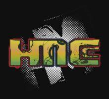 HMCC by hammeltin