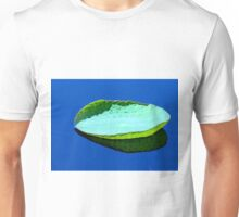 Just One Lilly Pad Unisex T-Shirt