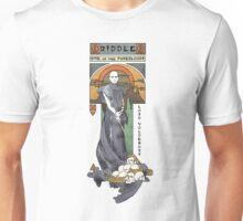 Rise of the Purebloods Shirt Unisex T-Shirt