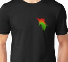 Smash Ooze Unisex T-Shirt