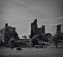This slice of England by clickinhistory