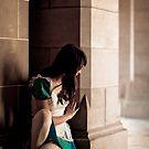 Alice Madness Return - Hide by Reynandi Susanto