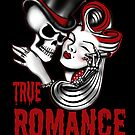 True Romance by Isobel Von Finklestein