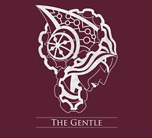 The Gentle Unisex T-Shirt
