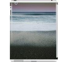 Ocean Zen iPad Case/Skin