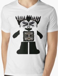 Goth Rag Doll T-Shirt