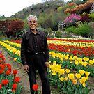 Fukushima ,(93 years old man ) JAPAN by yoshiaki nagashima