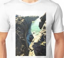 The Burren, Ireland Unisex T-Shirt