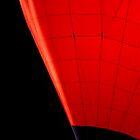 Riverland Balloon Fiesta 2011 by Paula McManus