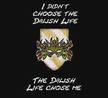 Dalish life, yo T-Shirt