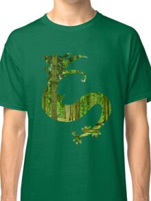 Serperior used synthesis Classic T-Shirt