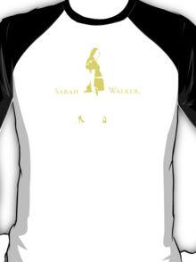 Brewhouse: Sarah Walker T-Shirt