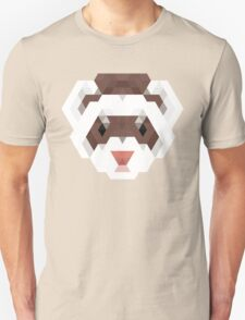 Fierce Ferret Unisex T-Shirt