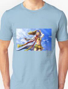 The Original Rikku T-Shirt