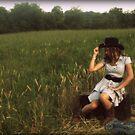 Untitled by Chasity Edmonson-Hobbs