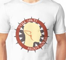 That Damned Elf Unisex T-Shirt
