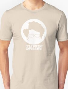 Flippin' Awesome T-Shirt