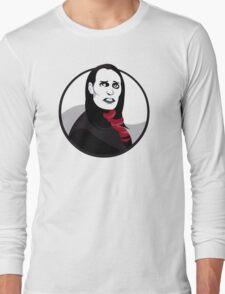 Richmond Long Sleeve T-Shirt