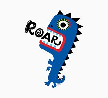 Roar Monster Unisex T-Shirt