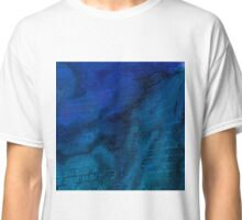 Cosmic Structures 4 Classic T-Shirt