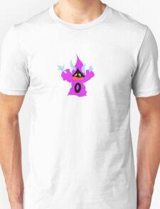 Love the 80's Unisex T-Shirt