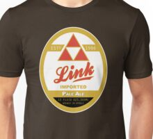 Link Imported Ale Unisex T-Shirt