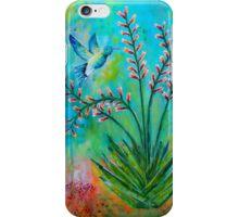 Desert Nectar iPhone Case/Skin