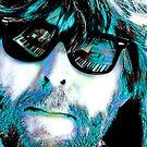 Piano Man's Blues by shutterbug2010