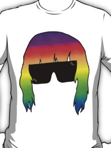 Julian Casablancas - the Strokes T-Shirt