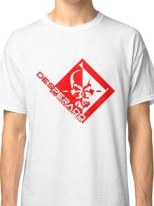 Desperado Enforcement, LLC Classic T-Shirt