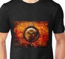 Autumnal Equinox 2015 Unisex T-Shirt