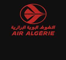 Air Algerie Unisex T-Shirt