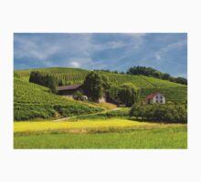 Vineyards near Oberkirch Kids Clothes