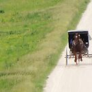 On The Road Again by lorilee