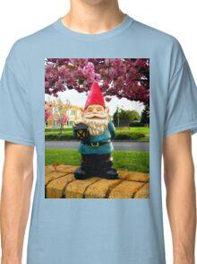 Sakura School Gnome Classic T-Shirt