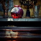 Remembrance [Red Elixer] by Farfarm