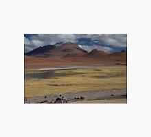Atacama Landscape II Unisex T-Shirt