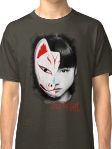 BABY METAL! YUIMETAL!  Classic T-Shirt